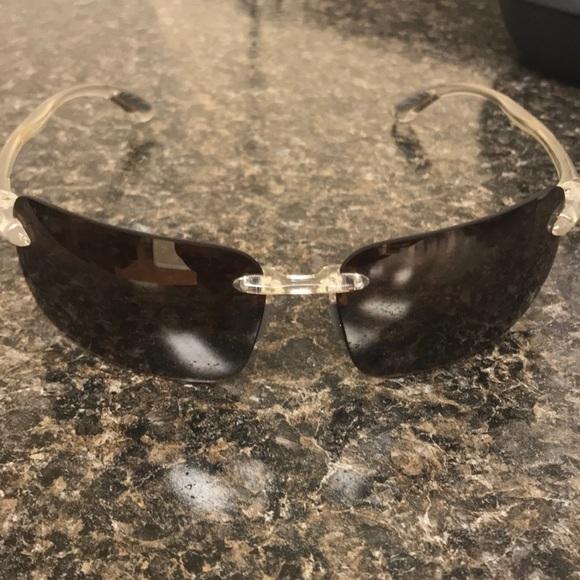 d2b2fdf219 Costa Del Mar cayan polarized glasses